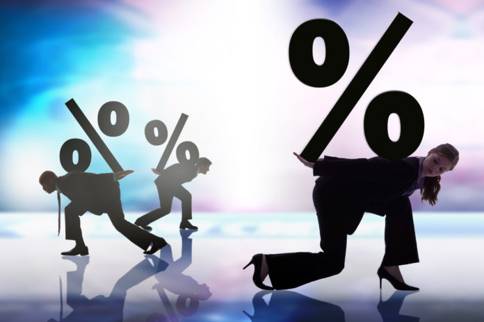 повышение...налога на добавленную стоимость ндс