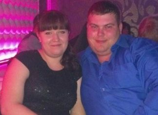 Пропала целая семья в Ульяновске