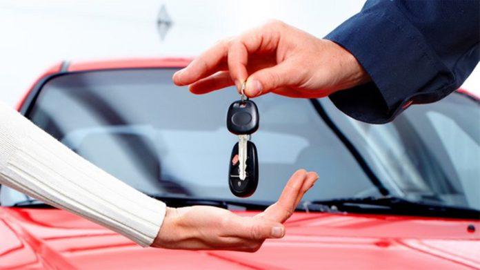 В России хотят запретить продажу подержанных автомобилей «из рук в руки» ульяновск лайф ульяновск новости новости Ульяновска ульяновские новости лайф73 life73