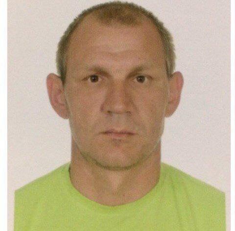 Пропавшего в Ульяновской области мужчину нашли мёртвым