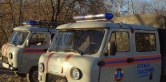 В Ульяновске спасатели помогли ребенку, застрявшему на крыше трансформаторной будки улпресса ульяновск онлайн новости Ульяновска ульяновск лайф лайф73 life73 life73.ru