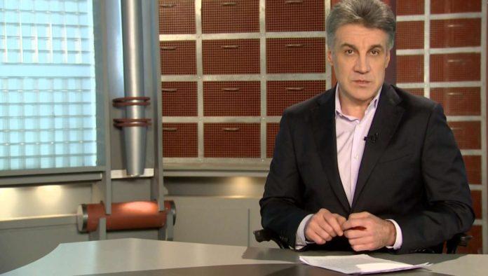 В программе «Человек и закон» рассказали о смертельном ДТП в Ульяновске на День Победы