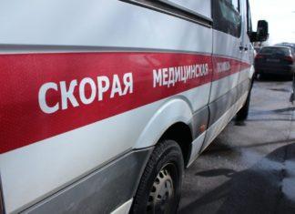ульяновск онлайн, ульяновск сегодня, ульяновск новости,улпресса,73 онлайн,Из маршрутки выпала бабушка