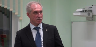Губернатор предложил наказывать пациентов за несоблюдение рекомендаций врачей