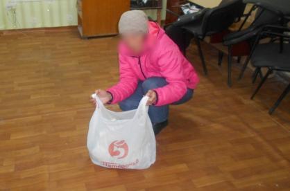 Жительница Барыша оставила умирать своего новорожденного ребенка в пакете под стулом убила своего ребенка ульяновск,ульяновск нищий город,ульяновск бедные город