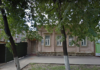 Муниципалы выставили на продажу здание-памятник на Красноармейской