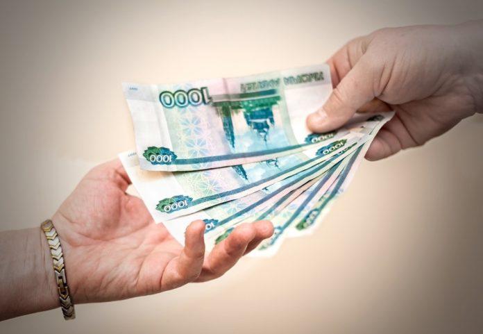 В Ульяновской области чиновница продала шесть участков земли мужу-бизнесмену со скидкой в 12 млн