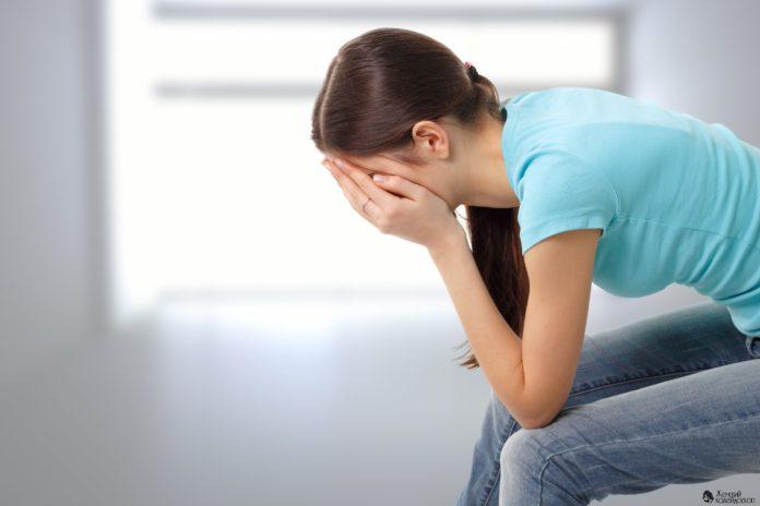 Женщину, пострадавшую от неудачного аборта, перевели из реанимации в обычную палату