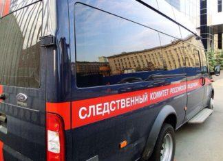 В Ульяновской области женщина задушила сожителя