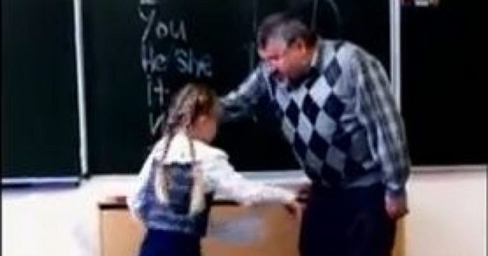 Карсунский учитель, которого обвиняют в избиении детей, заявил, что его оговаривают Ульяновск учитель, учитель избежал детей , Ульяновск онлайн, Ульяновск сегодня, Ульяновск