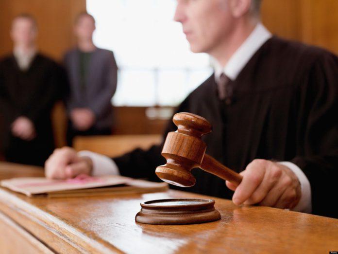 В Димитровграде суд оправдал мужчину, обвиняемого в убийстве Ульяновск убийство, оправдали убийцу,нововтси Димитровград,новости Ульяновск,ульяновск сегодня,Димитровград сегодня,