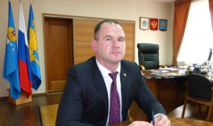 Прошел четвертый суд между Кошаевым и журналистом