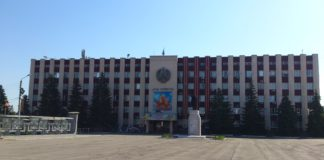 Сегодня, 26 июня в 17:00 в городе Димитровград состоится акция протеста в связи с рассматриваемым законопроектом о повышении пенсионного возраста.