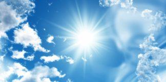 До 35 градусов жары ожидается завтра в Ульяновской области