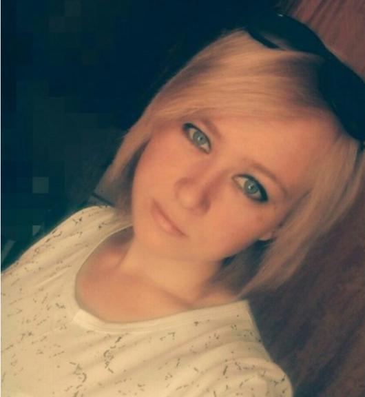 «Не помнит, что с ней произошло». Пропавшая 22-летняя девушка нашлась Ульяновск, нашлелся человек, нашелся живым,