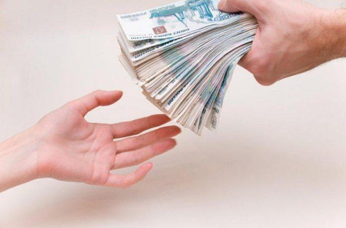 Ульяновская область набирает кредиты на 4 миллиарда