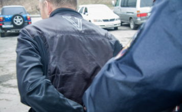 В Ульяновске пассажир обокрал маршрутчика вор ульяновск,вор обокрал маршрутчика,маршрутки ульяновск,
