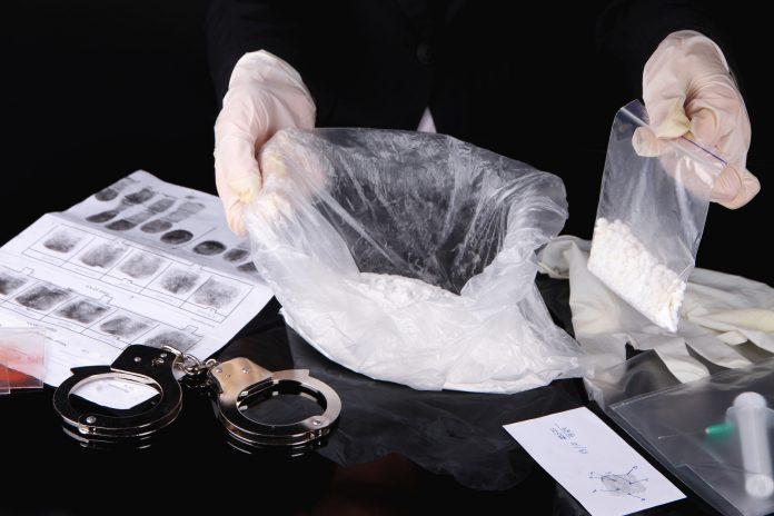 Женщине дали 13 лет колонии за попытку наркоторговли в Ульяновске Наркотики Ульяновск, наркотрафик Ульяновск, Ульяновск криминал,ОПГ Ульяновск,