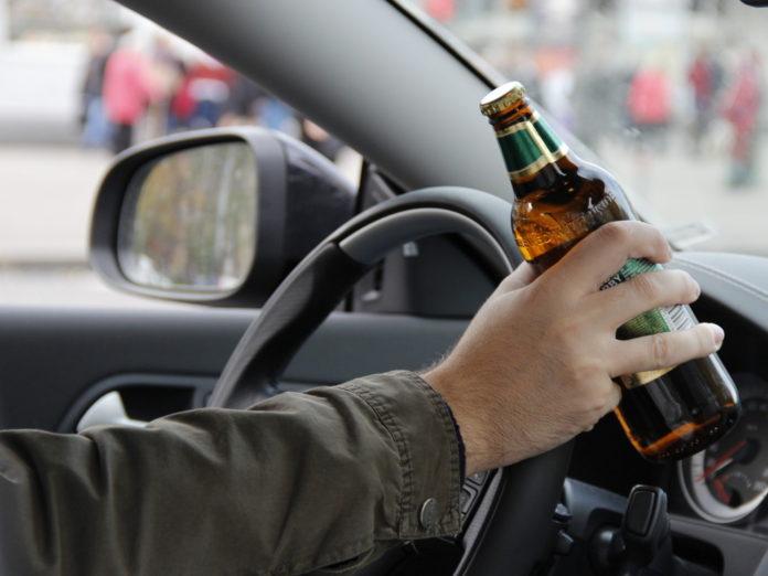 В безалкогольный день на улицах и за рулем поймали 60 пьяных ульяновцев Нетрезвый водитель ульяновск,ульяновск новости,улпресса,запрет на алкоголь Ульяновск, пьяный за рулем ульяновск,пьяный Ульяновск, криминальный город Ульяновск