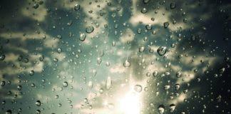 Завтра 7 июня в Ульяновске будет холодно и сыро