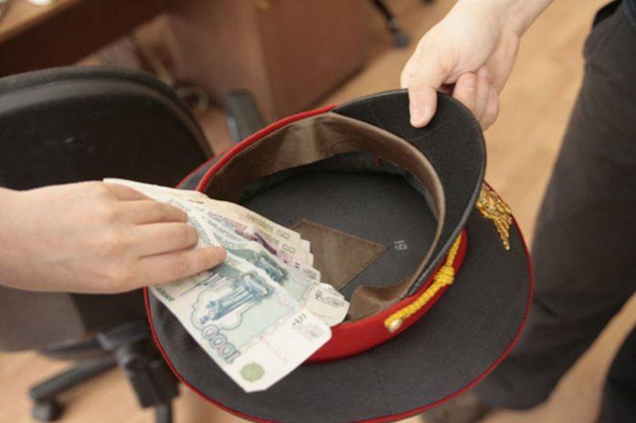 Будут судить барышского гаишника, который требовал взятку у пьяного водителя Life73.ru life73,лайф73,,