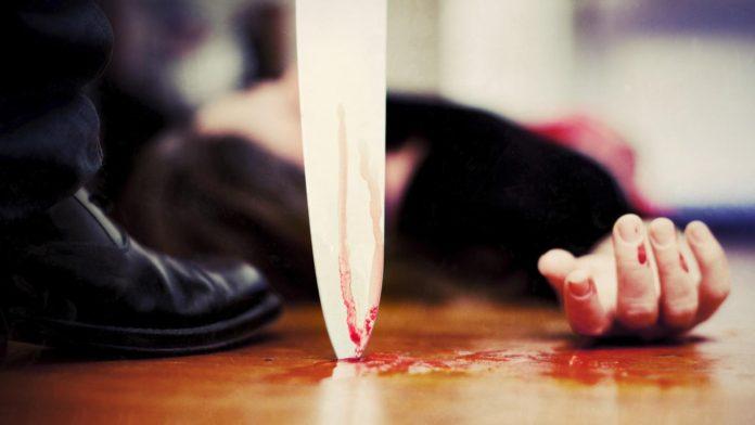 житель Ульяновской области убил сожительницу ульяновск,ульяновск новости, убил ульяновск,уийство ульяновская область,Убийство Ульяновск,