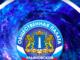 """""""Декоративная общественность"""" снова фантазирует"""