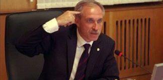 Морозов С.И. губернатор Ульяновской области