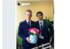 УиГА опять в топе. Курсанты опубликовали в соцсети фото с экзамена по английскому и стали предметом бурного обсуждения 2018-06-21 16-33-40