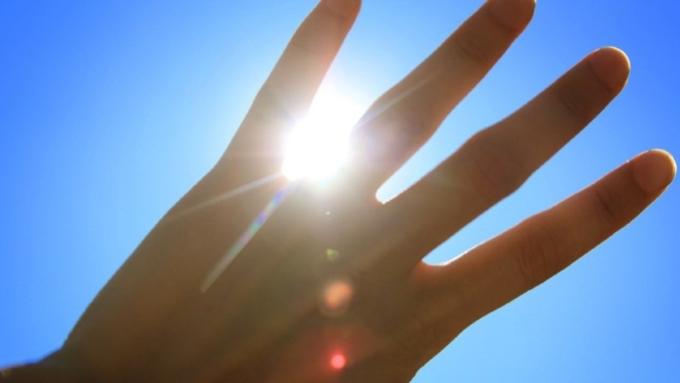МЧС предупреждает: жара не уйдет