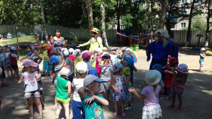 Переполненные детские сады Ульяновск крик души воспитателя,ульяновск новости Ульяновска,