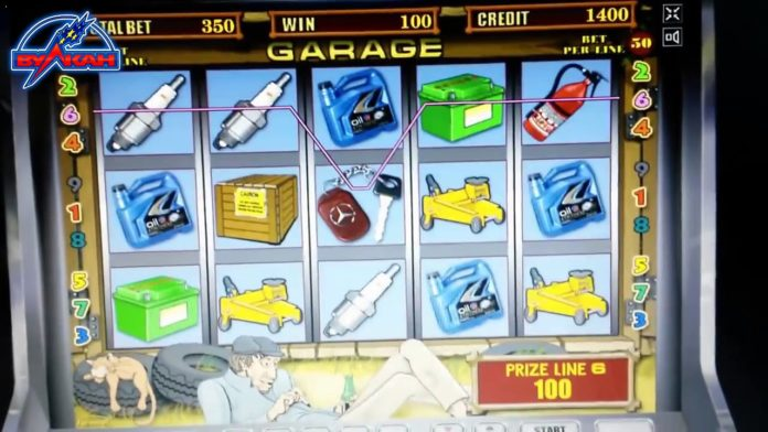 Две девушки организовали казино в нескольких квартирах Ульяновска