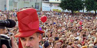 ПОНТЫ КАК СТИЛЬ РАБОТЫ ульяновск новости ,губернатор Ульяновской области, Новости сегодня, Ульяновск сегодня, Ульяновск онлайн,