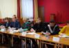 Чьи интересы представляет общественная палата Ульяновской области? губернатора Морозова,корупция Ульяновск, беспредел Ульяновск,