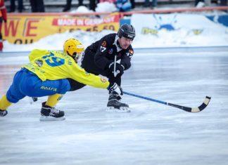 Прокуратура помогла хоккеистам «Волги» получить зарплату Ульяновск ,морозов корупционер