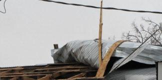 Не мороз, так ветер: на Ульяновск ночью налетит ураган погода ульяновское погода Ульяновск, Ульяновск прогноз погоды, синоптики о погоде в Ульяновске,