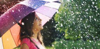 Погода на 9 июля