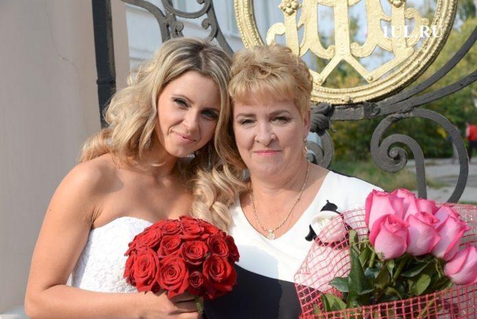 Медсанчасть пощадила медсестру, которая, вероятно, влила формалин Кате Федяевой
