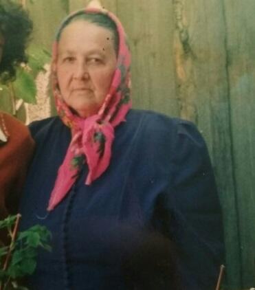 Под Ульяновском нашли мертвой пропавшую 85-летнюю пенсионерку
