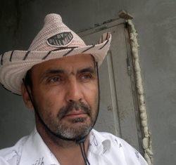 В Ульяновске похищенного мужчину убили после передачи выкупа