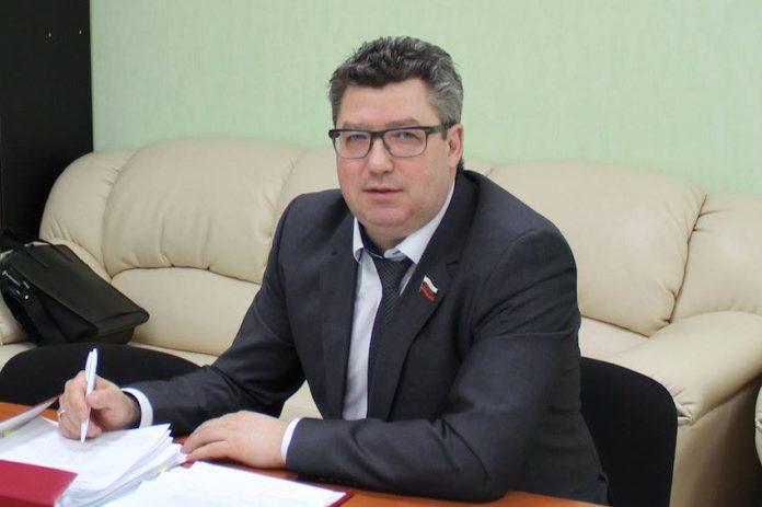 Прокуратура поймала Абдуллова на попытке скрыть дом и земельный участок в Ульяновске