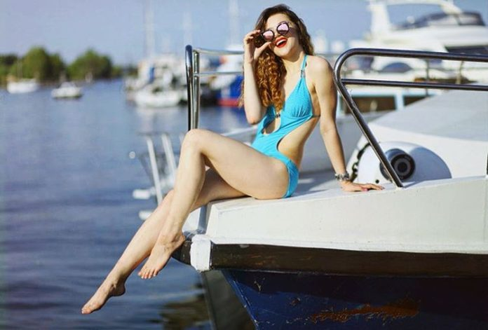 Три красавицы из Ульяновской области поборются за титул «Мисс Туризм-2018»