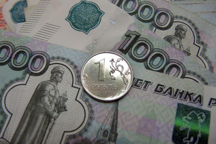 Госдума приняла законопроект о повышении НДС до 20 процентов