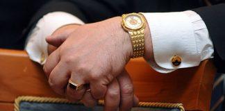 Декларационный хаос: ульяновские депутаты снова скрывают доходы