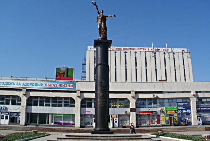 13 июля в Ульяновске пройдет митинг