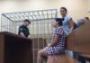 Сегодня в Ульяновске пройдет суд над девушкой, которая насмерть сбила мальчика 9 мая