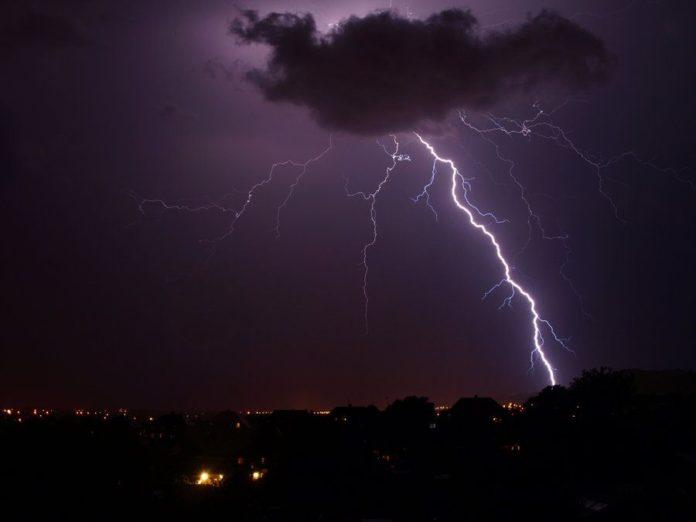 Прогноз погоды в Ульяновске на 4 июля