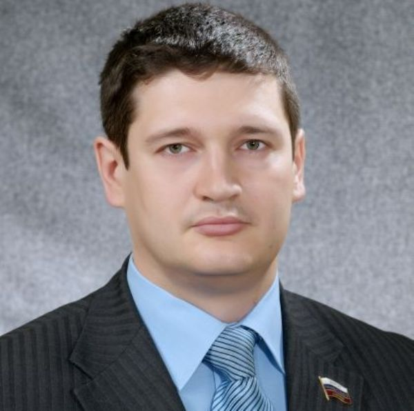 Ростислав Эдвардс