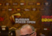 Зам главы администрации Кошаева оказался международным игроком в покер, но «забыл» декларировать выигрыш. Прокуратура нашла много интересного при проверке димитровградской администрации
