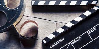 5 августа в Ульяновске начнут снимать три новых фильма
